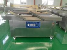 CE Approved Food Meat Chicken Vacuum Sealer Sausage Rice Packe Fish Fruit Vacuum Sealing Machine Price