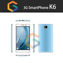 new small android smart phone quad core mkt6589 china android smart phone china phone