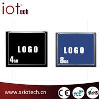 Device Use Compact Flash 16MB 32MB 64MB 128MB Compactflash