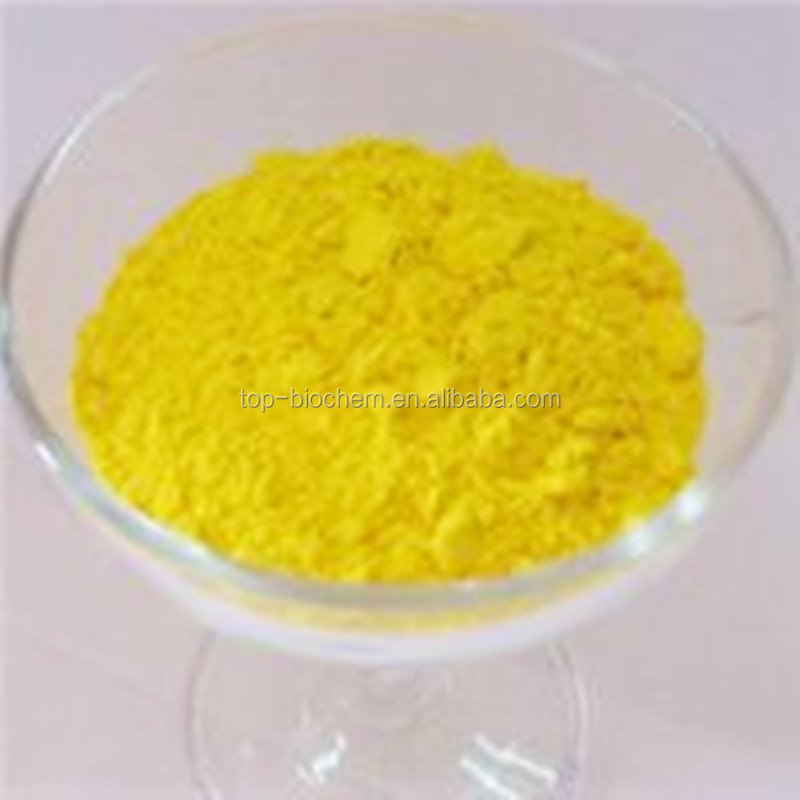 hot selling High Quality API 99% CAS 13739-02-1 Diacerein powder with low price