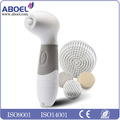 Electric Spin Scrubber for Face and body Cleaning