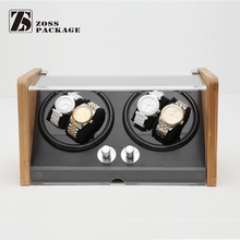 Custom Made China Wholesale Automatic Cheap Watch Winder