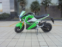 electric motorcycle/M3 electric bike/ electric bike with pedal
