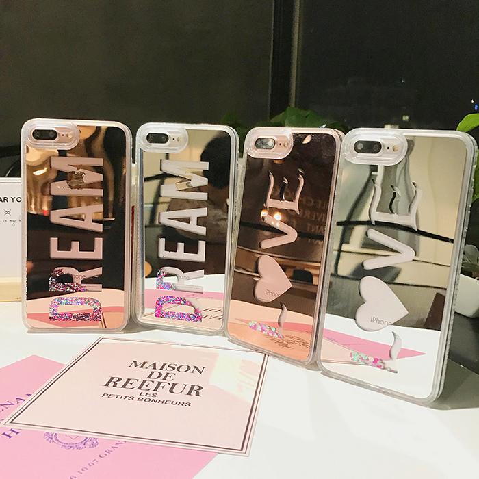 iphone 7 case (2)