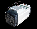ASIC Bitmain Original Antminer V9 4T Miner for bitcoin