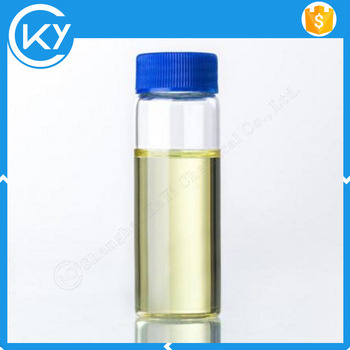 High quality 12-Methyl-1-tridecanol CAS 21987-21-3