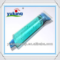PVPP Crospovidone raw material for toothpaste