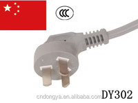 CCC Power Supply Cord from Power Cords &amp
