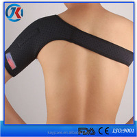 Alibaba Express Shoulder Support For Health