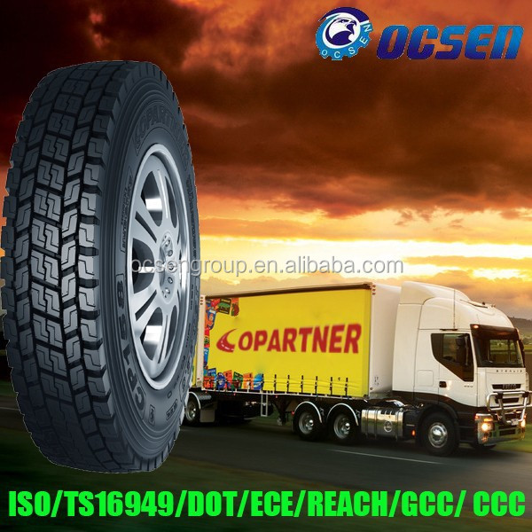 hot selling light truck tire 6.50R15 tube company in indonesia