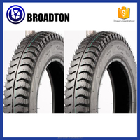 Top Quality motorcycle tire 2.75 21 2.75 19 For Tire Industry