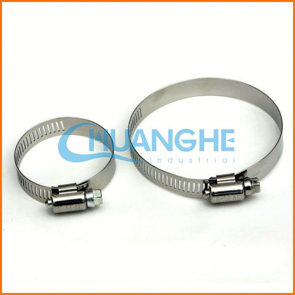 Wholesale all types of clamps,