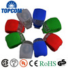 Hot Sale Promotional Wholesale Front&Rear Silicone Rubber Bike Light