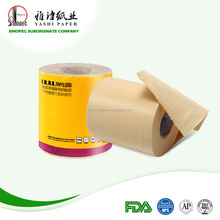 factory wholesale bamboo toilet paper for sale