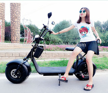 cheap new model 60V 800W 18 inch fat tire electric bicycle