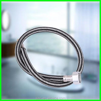 HOT SALE ! Stainless Steel Hot Water Corrugated Flexible Braiding Hose/Pipe/Tube