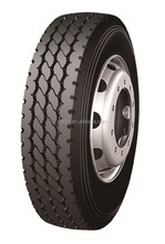 Long march 1000r 20 truck tire