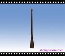 various 868 mhz antenna, high gain walkie talkie 868mhz antenna for cell phone, router,two way radio, telephone