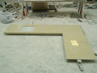 Quartz Countertop Wholesale,quartz table tops,Sparkle Quartz Stone Countertop (Direct Factory + Good Price )