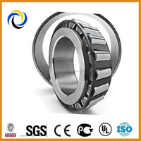 Auto Bearing Manufacturing Company 32210 Taper Roller Bearings Size Chart