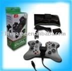double Sensor Controller charge station for XBOX360