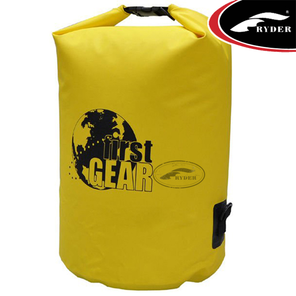 High End Ultralight Camping Hiking Beach Waterproof Duffel Dry Bag for Swimming