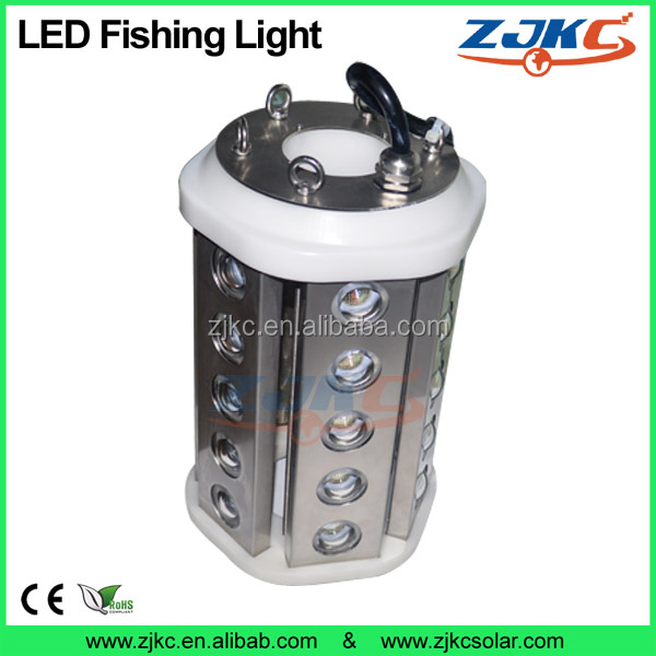 CE ROHS approved 600W 1500W 2000W squid fishing lights boat lighting