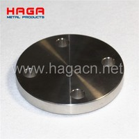Stainless Steel 304 304L 316 316L