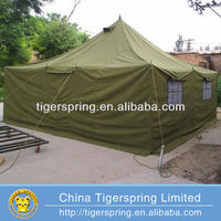 top quality durable tentes militaires