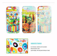 Directly Factory Small MOQ High Quality Selling Well customized phone case