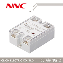 NNC releco smd relay ssr wheels solid state relay din voltage regulator 220v winch wireless wifi relay board control m