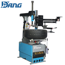 cheap automatic tyre fitting machine price for distributor