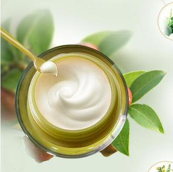 Acne Removing Cream For Men Best Supplier