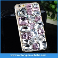 New and hot OEM design mobile phone case for iphone 4 from manufacturer