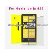 Korea material privacy screen protector for nokia e66