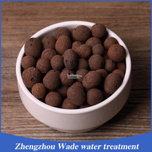Suitable for the growth of the fibrous root plant: nutrient syderolite