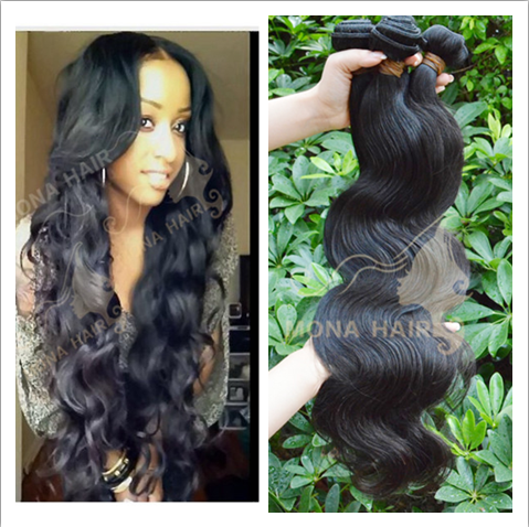 alibaba express hot cheap virgin indian remy hair body wave