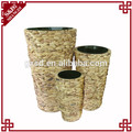 Wholesale Chinese cheap flower pots for flowers and plants