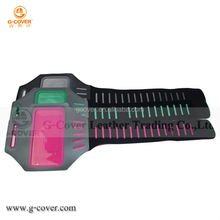 Brand new sport armband for iphone 5 ,sport armband jogging