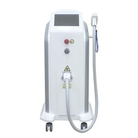 FDA Approved 2019 Trending Beauty Salon Equipment Alma 755Nm Alexandrite Laser For Hair Removal