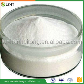 Food Grade Sodium Alginate beverage thickener from factory china