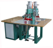 ZS-29B Stationery & Gifts box making machine
