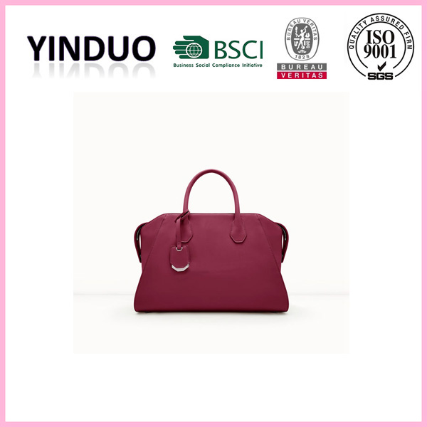 Fashion oem factory bulk handmade inspired quality famous brand cheap turkey wholesale free shipping designer handbags paypal