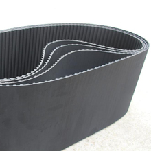 5M Rubber synchronous industrial timing <strong>belts</strong>