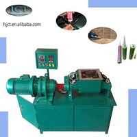 tubeless tire sealant kneading machine