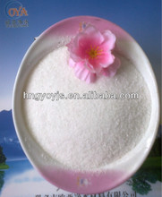 Best price Anionic Polyacrylamide PAM for clarifying agent in sugar refining industry