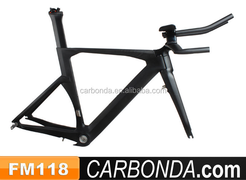Top-selling toray carbon t700 bikes frames made in china cheap racing bicycles