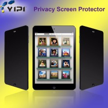 New Trends Privacy Screen Protector For Ipad, Free Sample Anti Blue Light Tempered Glass Screen Protector For Ipad Air!