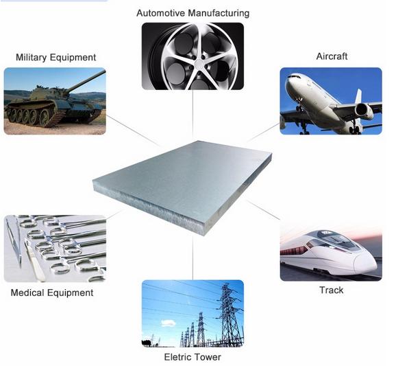 aluminum application.png
