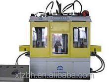 Fully automatic production line for high-grade pulp molding products